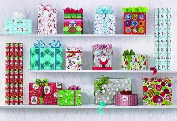 1dd2ff7f9 دراسة جدوى محل تغليف هدايا بصافي ربح ٤٤ الف - مشاريع صغيرة