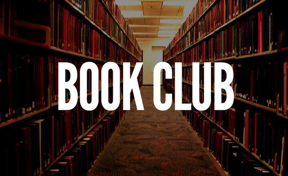 كيف تبدأ مشروع نادي الكتاب نادي القراءة مشاريع صغيرة
