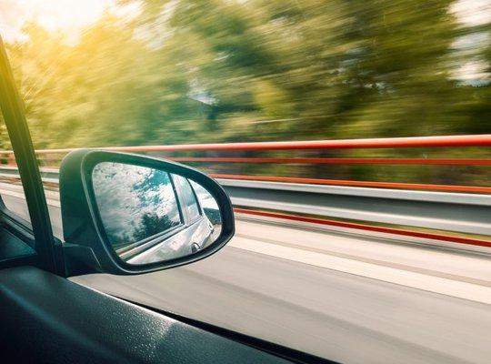 تعليم قيادة السيارات للسيدات