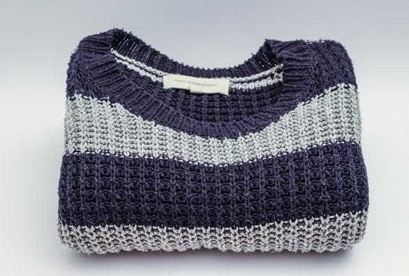 e1fbe68b6 استيراد ملابس من تركيا + افضل طرق الاستيراد من تركيا - مشاريع صغيرة