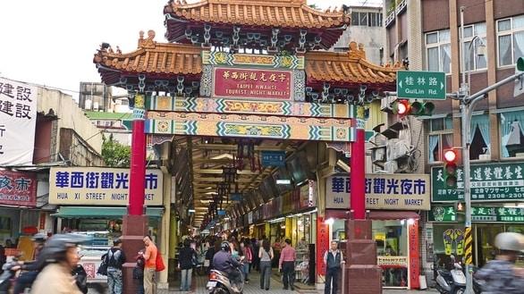 b347b6d6e0f10 افكار تجارية من الصين تحقق نجاح كبير في الوطن العربي - مشاريع صغيرة