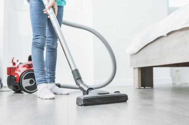 شركة عمالة منزلية