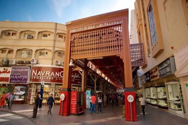مشاريع صغيرة في الامارات