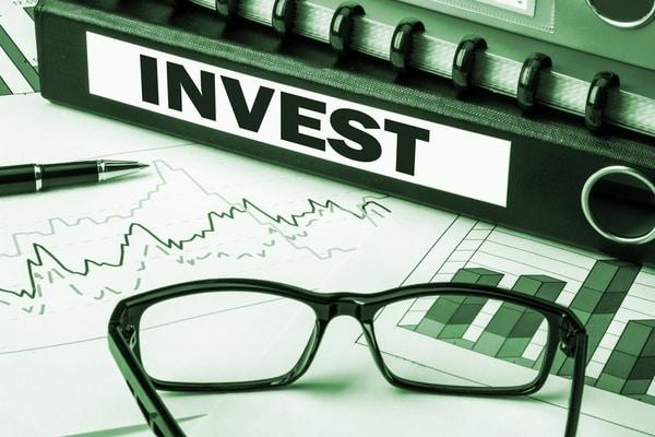 افضل الدول للاستثمار